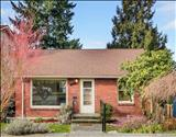 Primary Listing Image for MLS#: 1073603