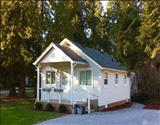 Primary Listing Image for MLS#: 1081203