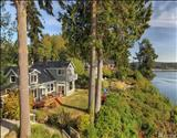 Primary Listing Image for MLS#: 1082803
