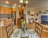 Primary Listing Image for MLS#: 1091003