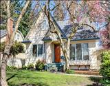 Primary Listing Image for MLS#: 1103303