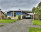 Primary Listing Image for MLS#: 1111503