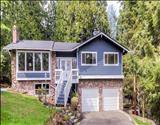 Primary Listing Image for MLS#: 1112403