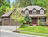 Primary Listing Image for MLS#: 1129503
