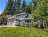 Primary Listing Image for MLS#: 1130503