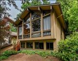 Primary Listing Image for MLS#: 1131803