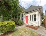 Primary Listing Image for MLS#: 1134903