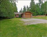 Primary Listing Image for MLS#: 1135203