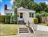 Primary Listing Image for MLS#: 1145503