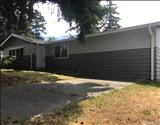 Primary Listing Image for MLS#: 1146703