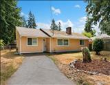 Primary Listing Image for MLS#: 1152803