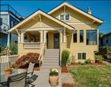 Primary Listing Image for MLS#: 1156903