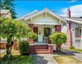 Primary Listing Image for MLS#: 1159103