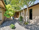 Primary Listing Image for MLS#: 1162303
