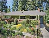 Primary Listing Image for MLS#: 1164903