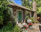 Primary Listing Image for MLS#: 1170603