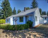 Primary Listing Image for MLS#: 1170903