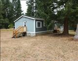 Primary Listing Image for MLS#: 1180603