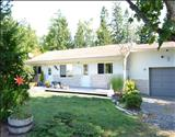 Primary Listing Image for MLS#: 1186903