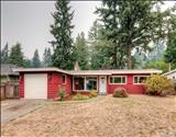 Primary Listing Image for MLS#: 1188203