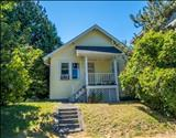 Primary Listing Image for MLS#: 1188803