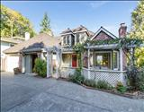 Primary Listing Image for MLS#: 1192703