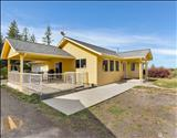 Primary Listing Image for MLS#: 1196403