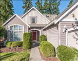 Primary Listing Image for MLS#: 1204003