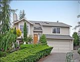 Primary Listing Image for MLS#: 1205803
