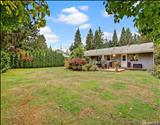 Primary Listing Image for MLS#: 1206803