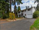 Primary Listing Image for MLS#: 1207703