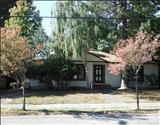 Primary Listing Image for MLS#: 1207903