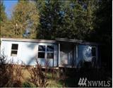 Primary Listing Image for MLS#: 1215603