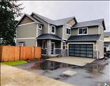 Primary Listing Image for MLS#: 1230003