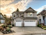 Primary Listing Image for MLS#: 1234803