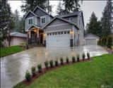 Primary Listing Image for MLS#: 1238003