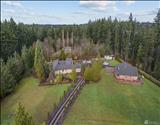 Primary Listing Image for MLS#: 1238403