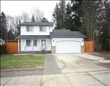 Primary Listing Image for MLS#: 1240803