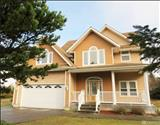 Primary Listing Image for MLS#: 1241303