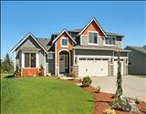 Primary Listing Image for MLS#: 1247103