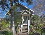 Primary Listing Image for MLS#: 1248303
