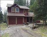 Primary Listing Image for MLS#: 1257703