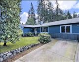 Primary Listing Image for MLS#: 1260903