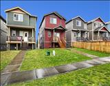 Primary Listing Image for MLS#: 1262703