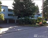 Primary Listing Image for MLS#: 1265503