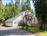 Primary Listing Image for MLS#: 1271703