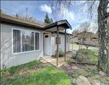 Primary Listing Image for MLS#: 1273803