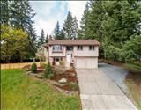 Primary Listing Image for MLS#: 1274903