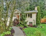 Primary Listing Image for MLS#: 1276603