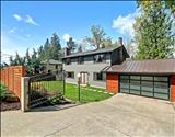 Primary Listing Image for MLS#: 1277103
